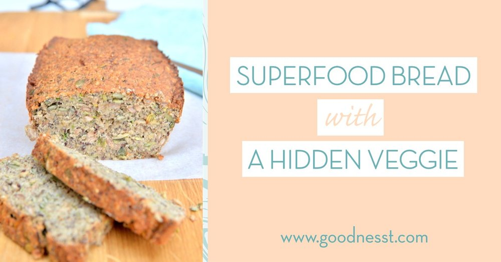 Superfood-bread-with-hidden-veggie.JPG