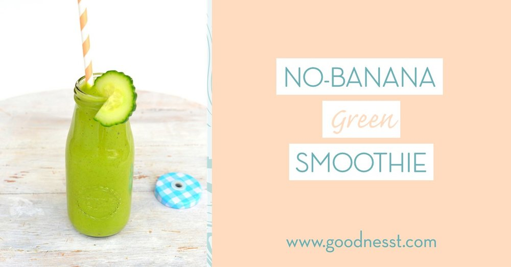 20180418_Goodnesst-No-banana-green-smoothie.jpg