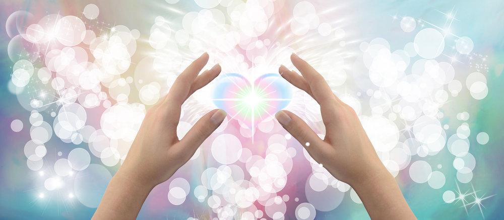 chakra healing energy healing Psychic in Benicia Concord Martinez Fairfield CA