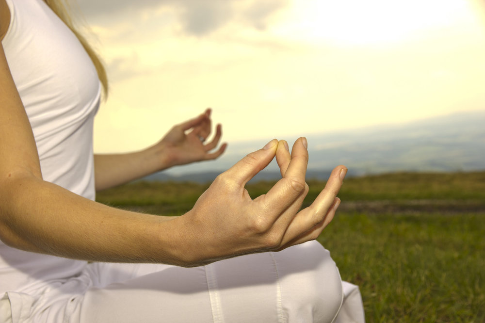 Psychic Love consultant Benicia spiritual advisor Chakra healing Subconscious healingin Fairfield Martinez Concord CA