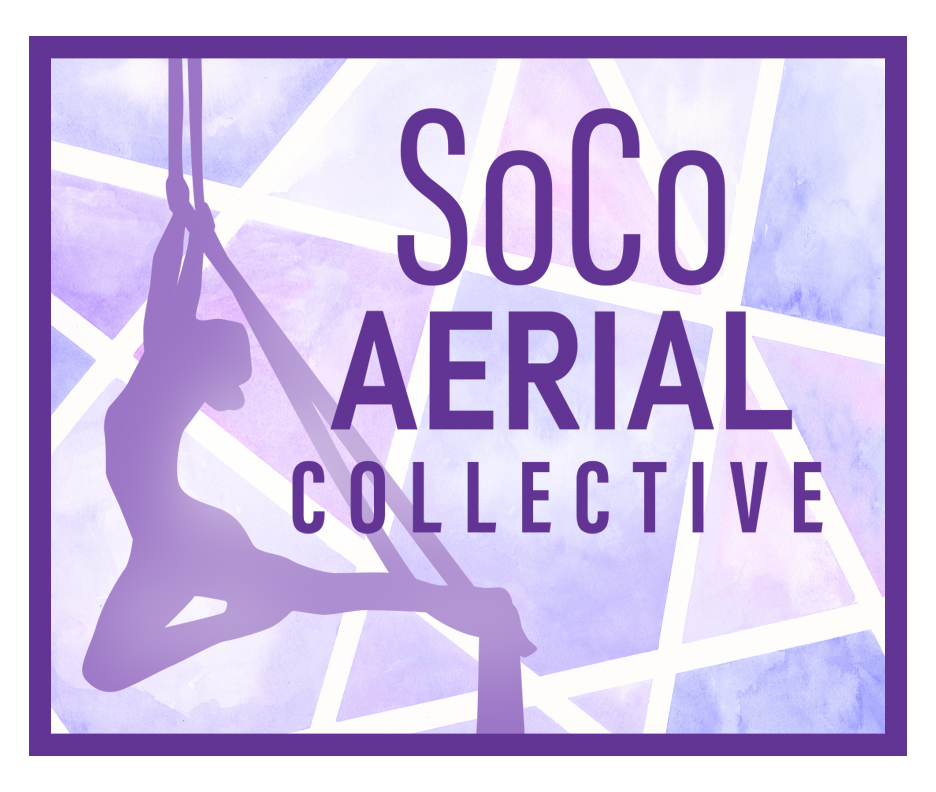 SoCo Aerial Collective