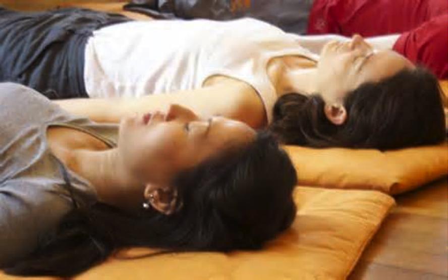 yoganidragroup.png