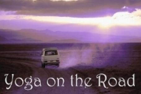Yoga-on-the-Road.jpg