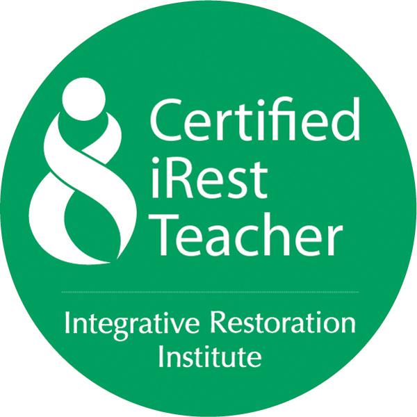 CT_logo_green_Teacher_RGB.jpg