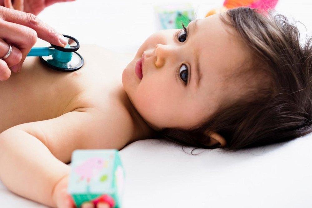 baby-doctors-visit_2160x1200.jpg