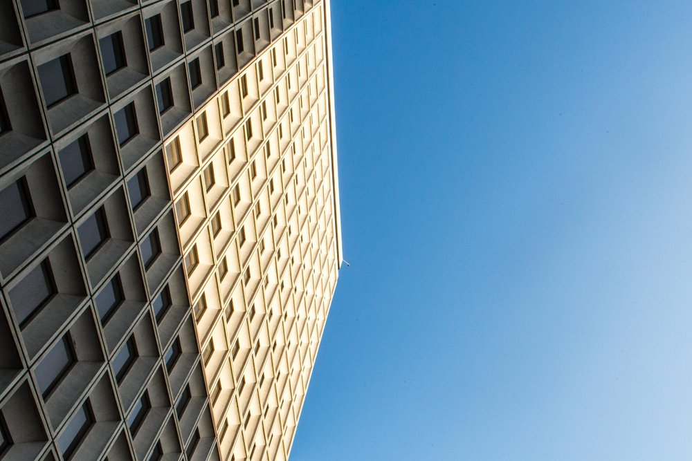 Tamara Leigh Photography -3.jpg