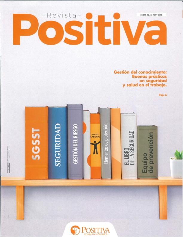 positiva-4_001.jpg