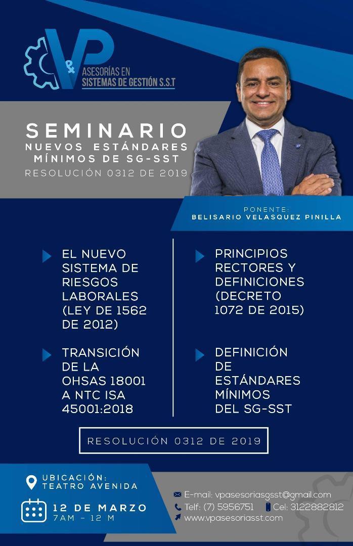IMG-20190304-WA0006.jpg