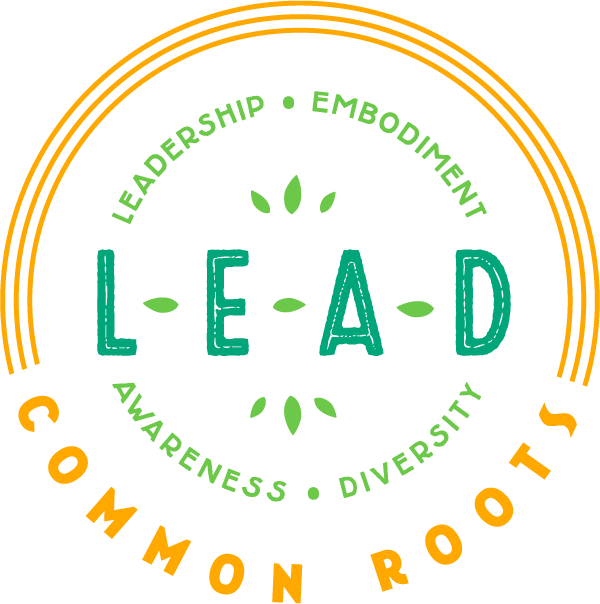An embodied leadership program empowering emerging adults with the resources to become the next generation of global leaders.