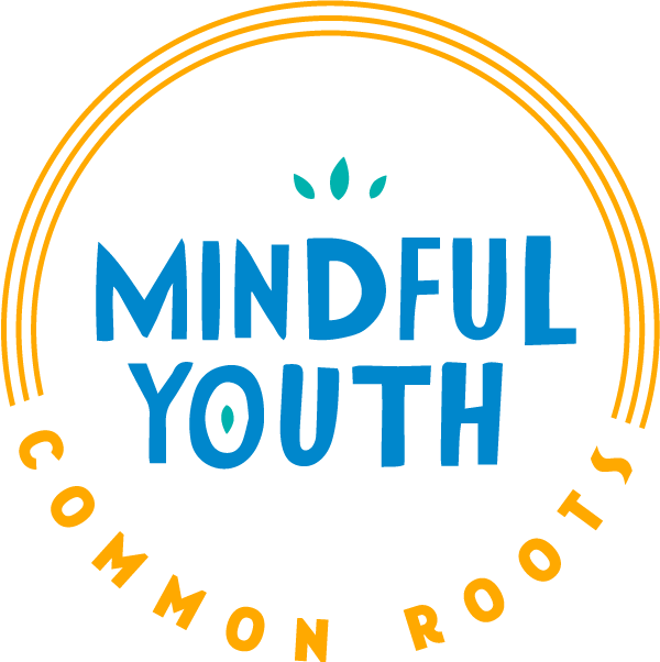 A Mindfulness program for youth in schools, non-profits and community organisations, supporting people to live more present lives.
