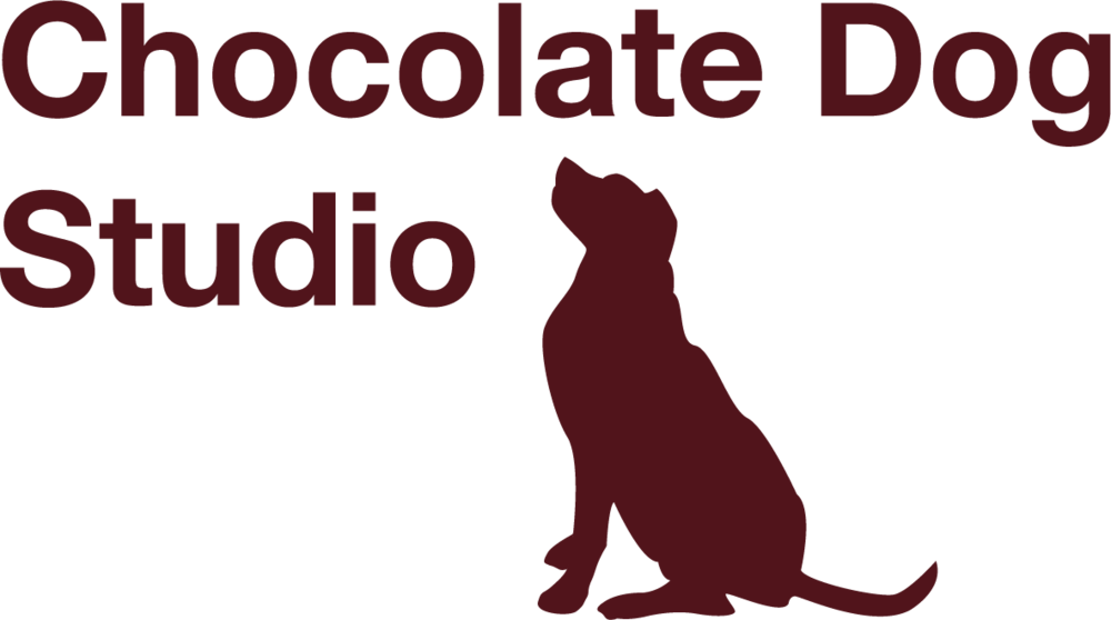 Chocolate Dog Studio