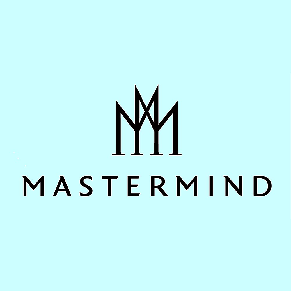 mastermind_logo.jpg