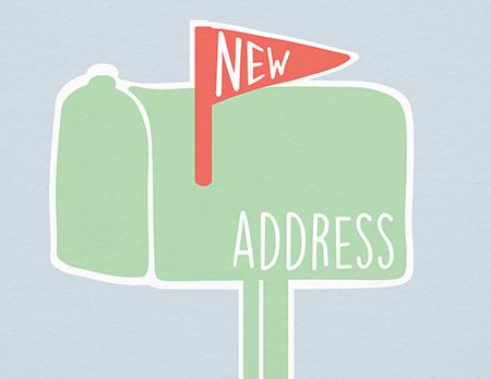 New-address.png