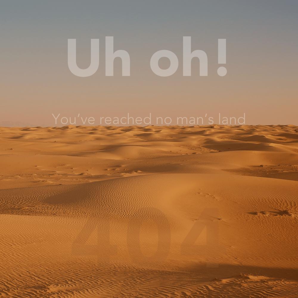 404 dailyUI #7-min.png