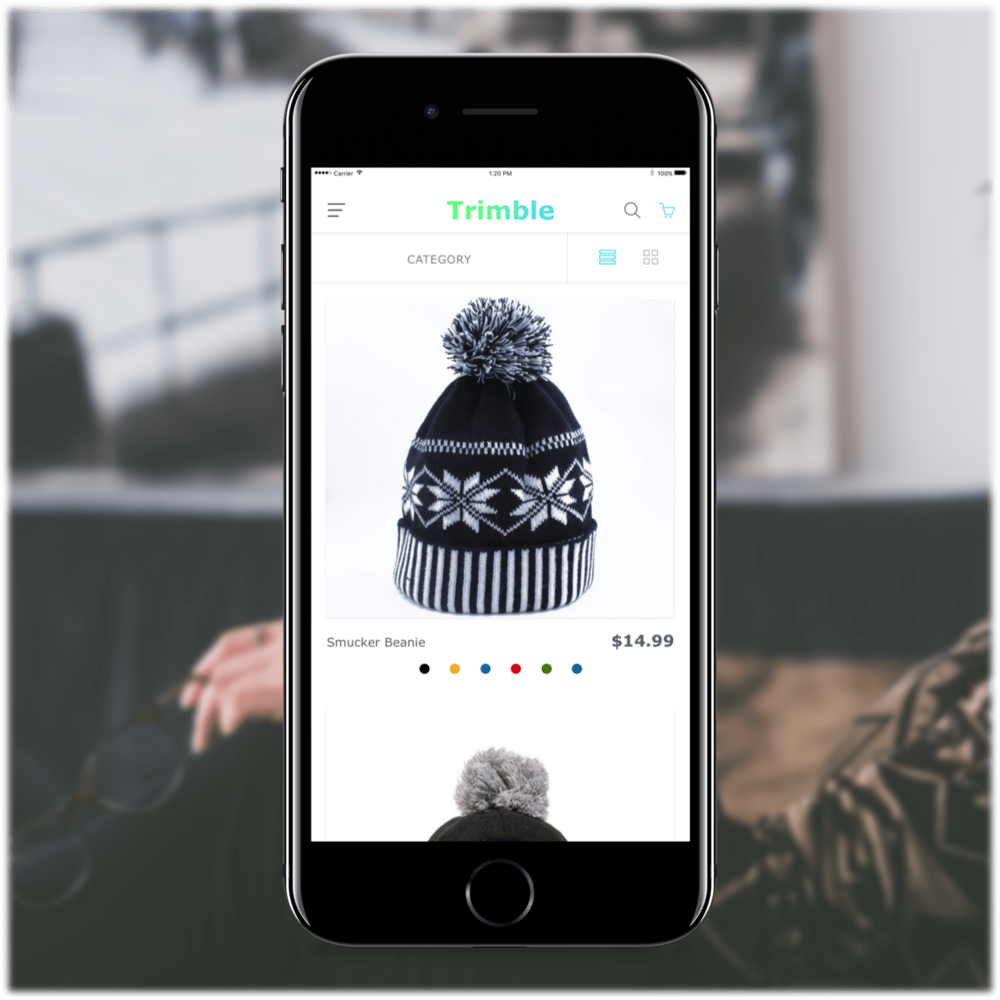 Custome-product_dailyUI-min.png
