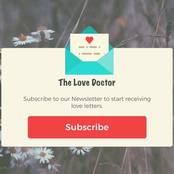 Love-doc-subscribe-form1x-min.png
