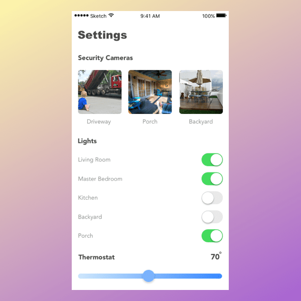 Settings-dailyui#7-min.png