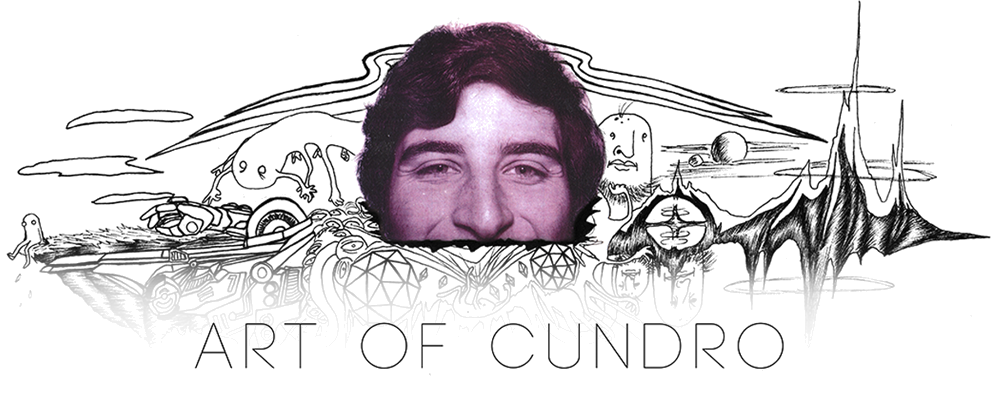 Art of Cundro