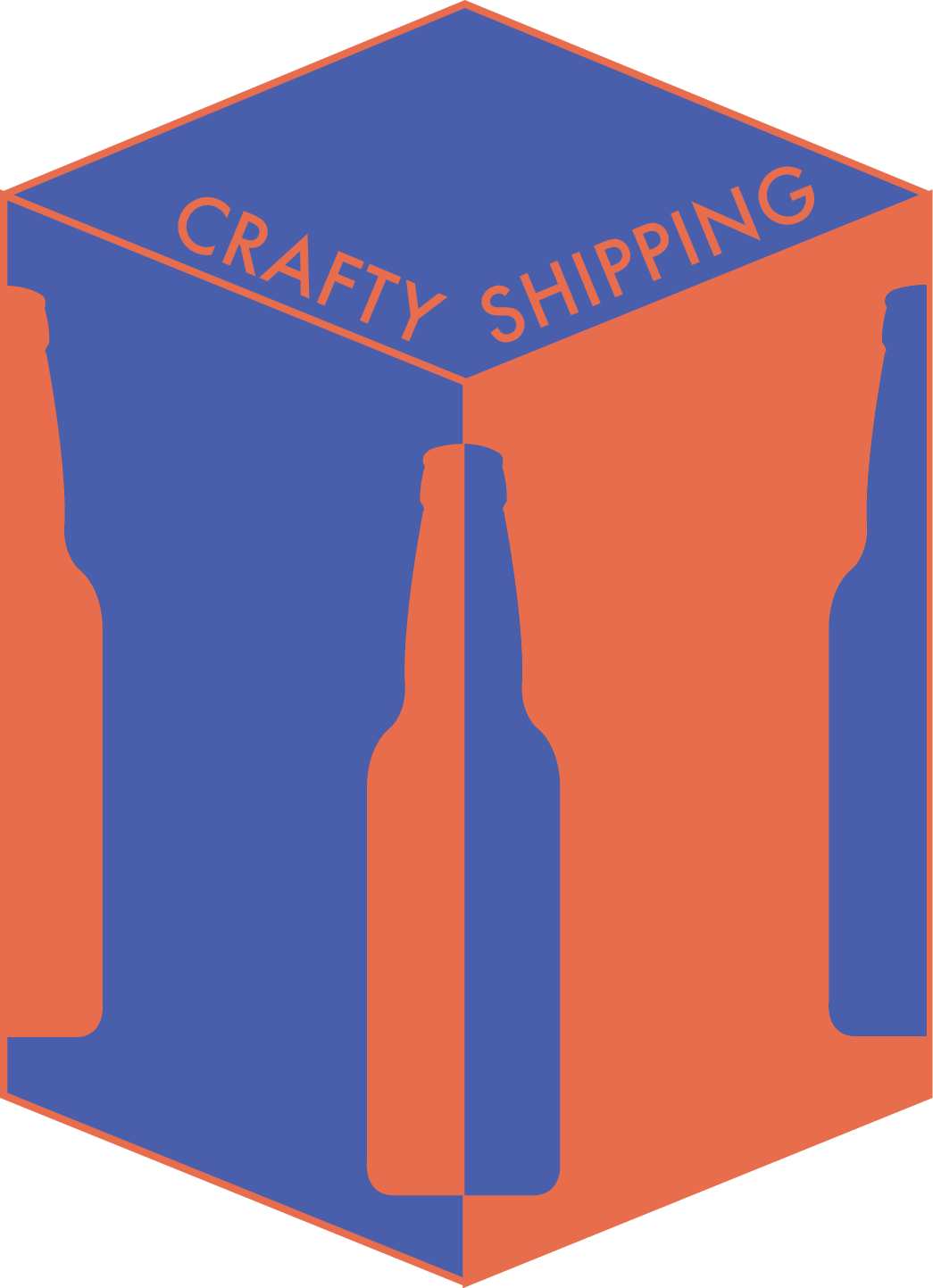 Crafty Shipping - How You Ship Beer and Homebrew