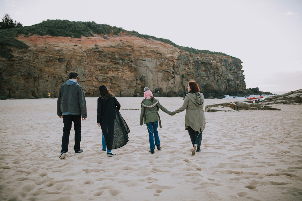 Family - Wander + Collect-9.jpg