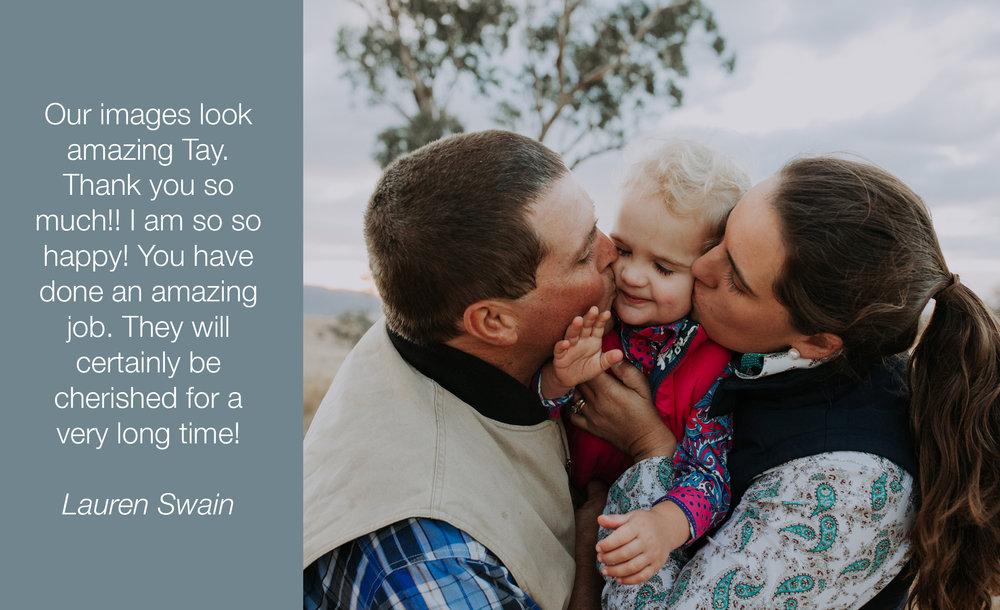 Lauren Swain Testimonial | Wander + collect.jpg