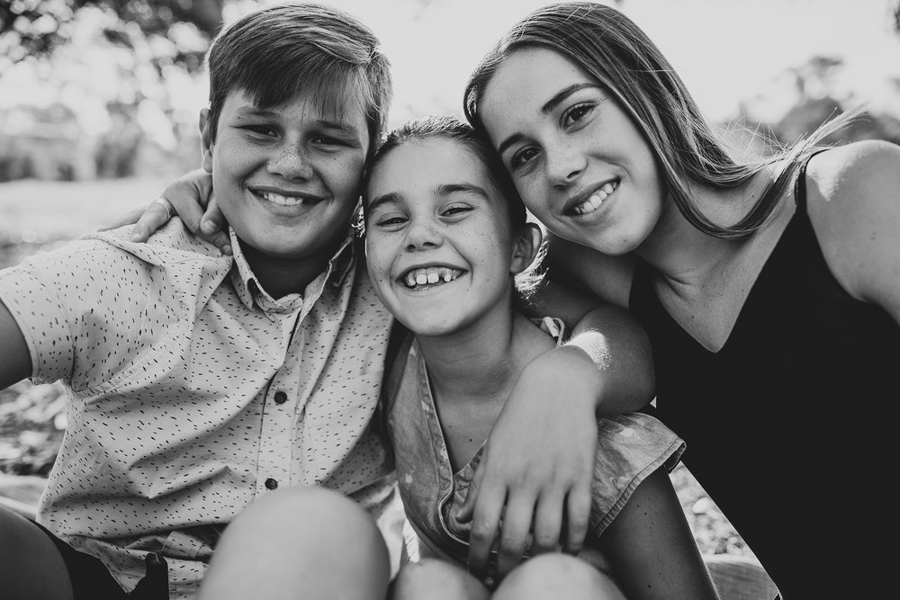The Cameron's | Wander + Collect-20.jpg