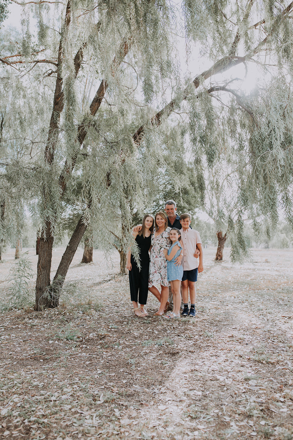 The Cameron's | Wander + Collect-27.jpg