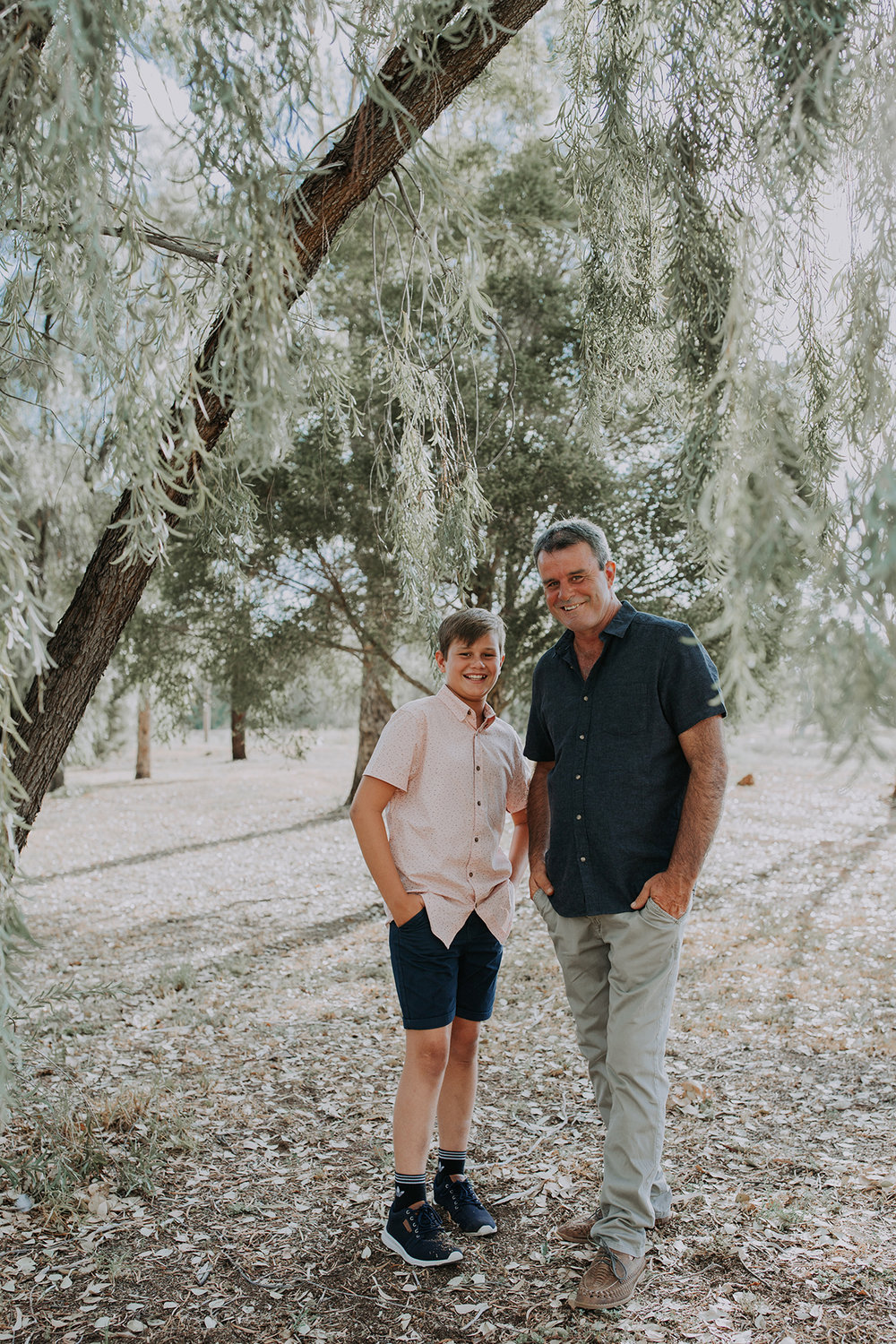 The Cameron's | Wander + Collect-34.jpg