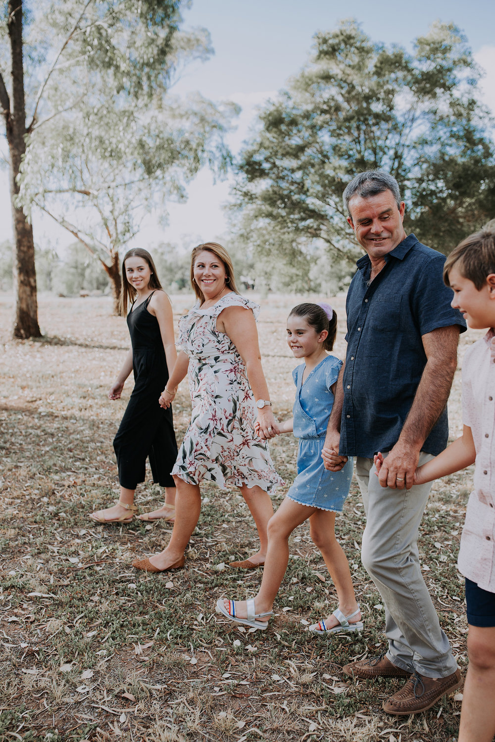 The Cameron's | Wander + Collect-39.jpg