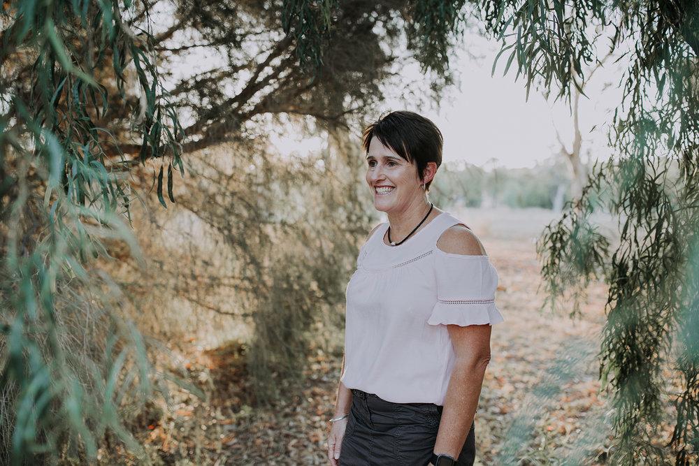 Emily Osmond | Wander + Collect-48.jpg