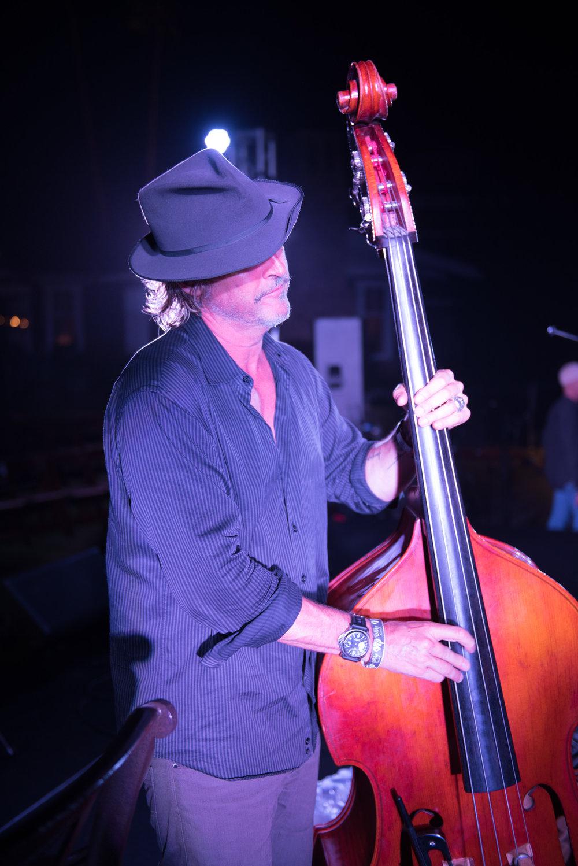 charlie bass-1.jpg