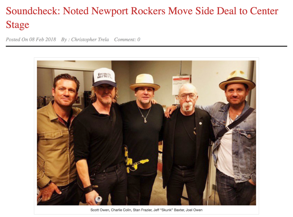 Press - Indy Photo.png