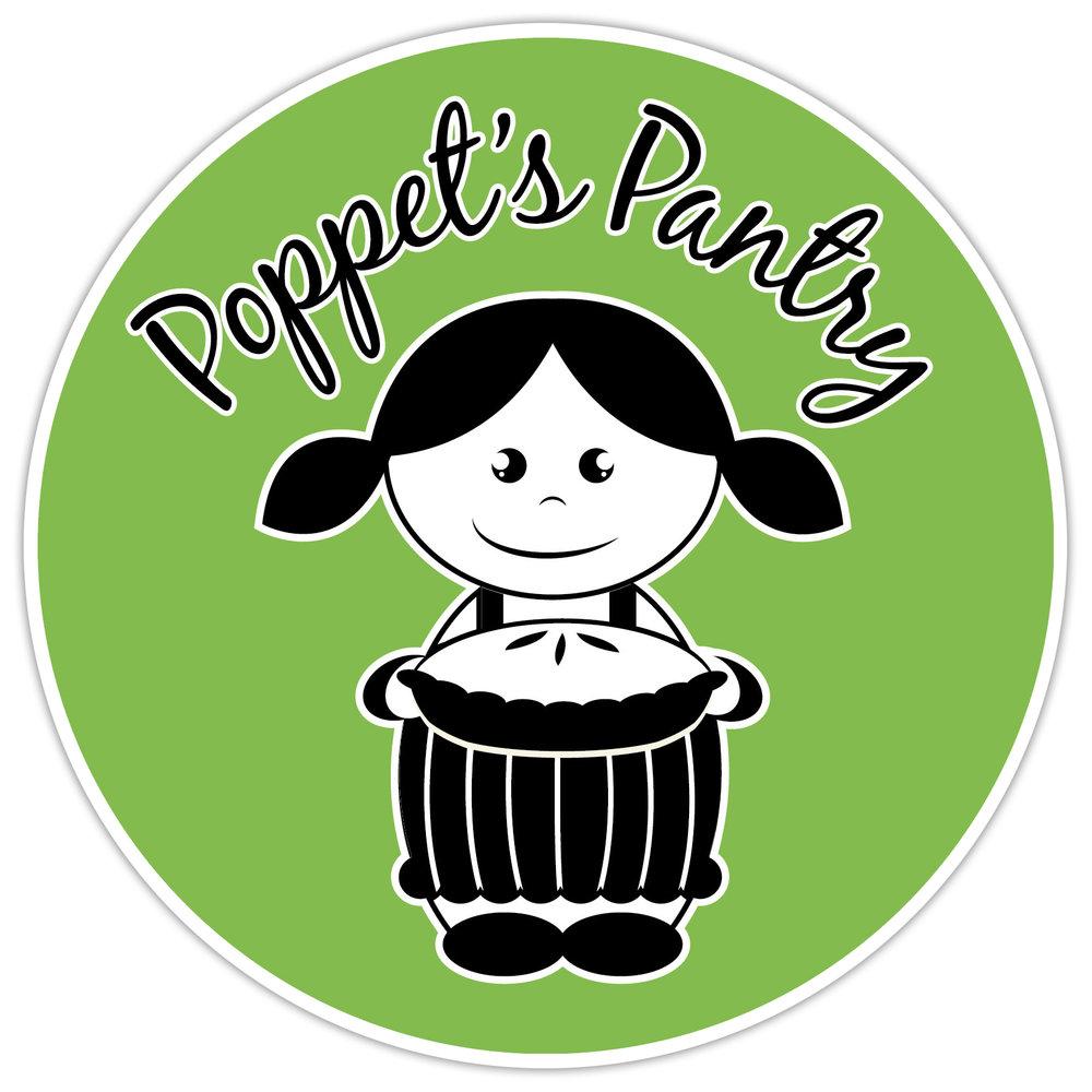 Poppets Pantry Logo final-no tagline.jpg
