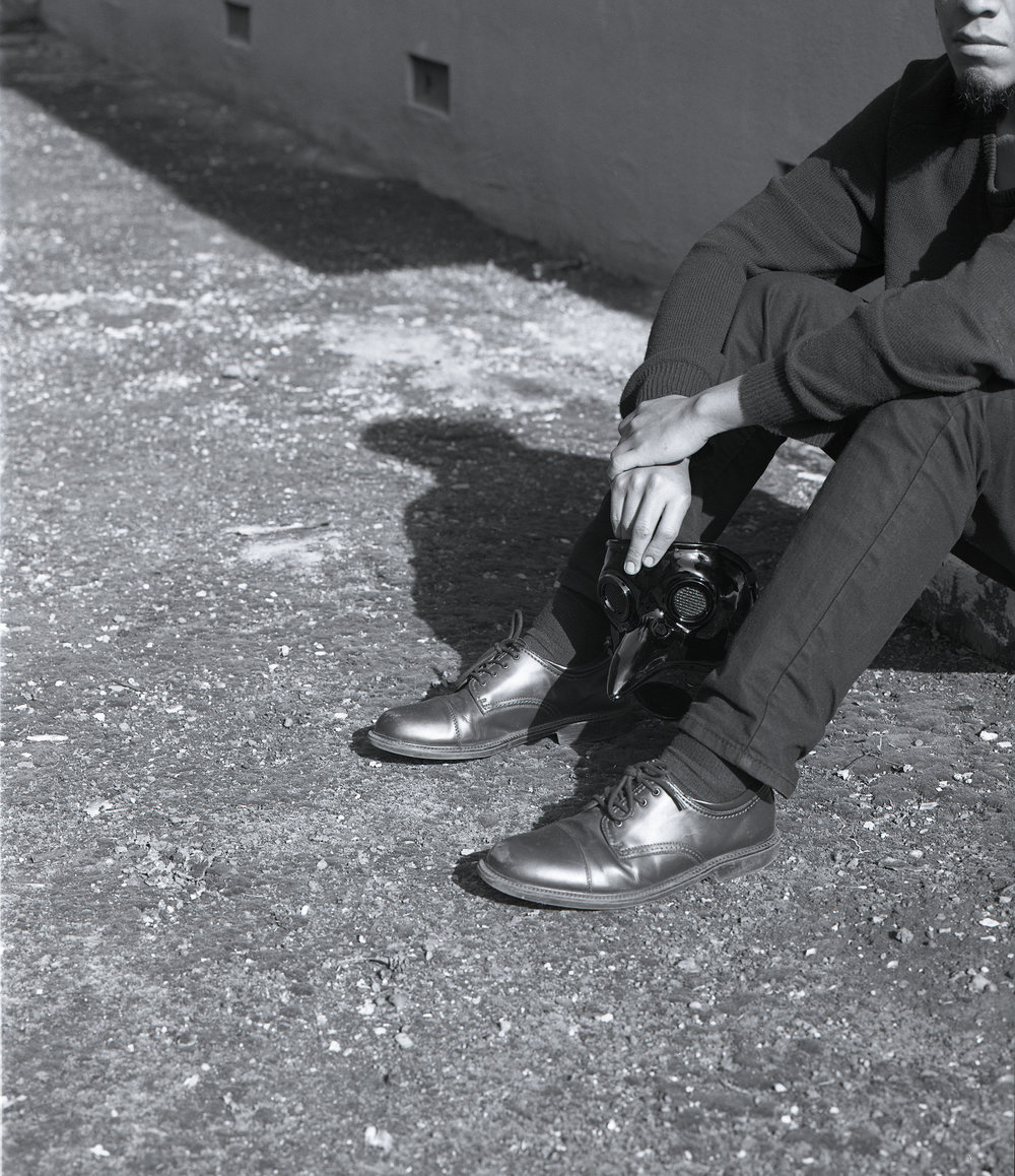 shoes_rick.jpg