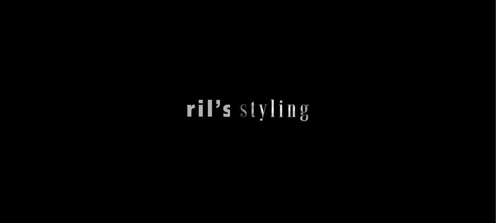 rils_styling_logo.jpg