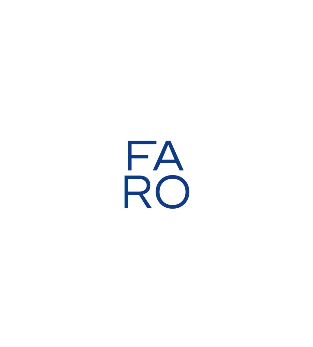 faromedia_3.png