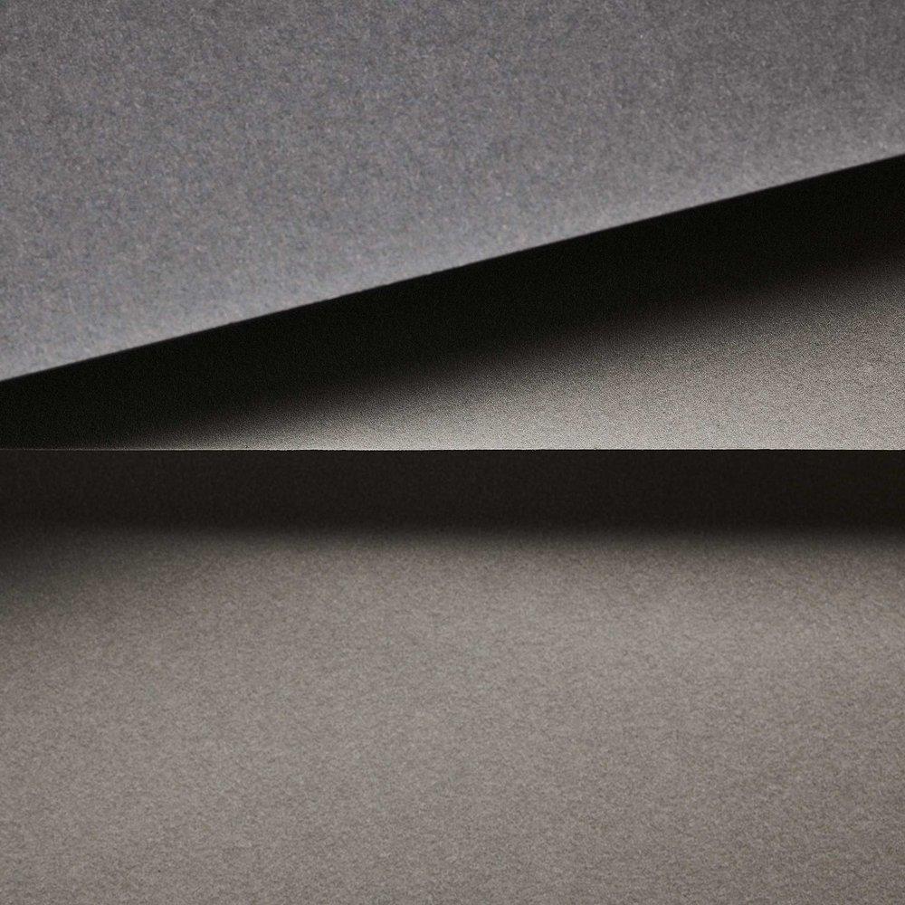 brand materials -