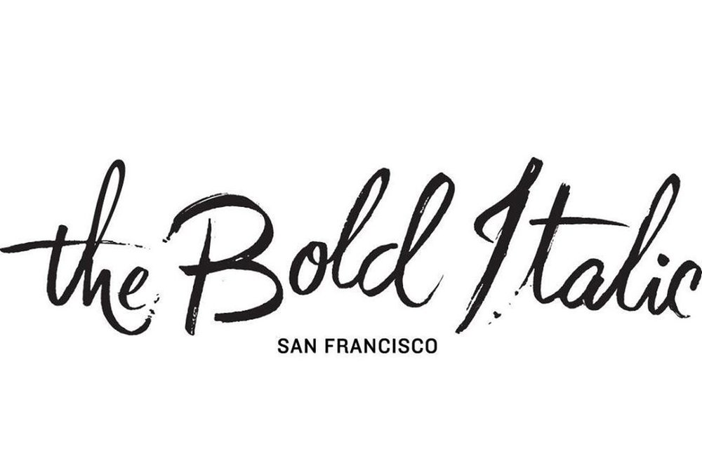 "The Bold Italic: Five Unsung Heroes Who're Keeping San Francisco Awesome Joy Ravelli: ""One day I left the county jail after teaching yoga there. The students were so appreciative, humble and attentive. I felt like I was doing good work where it mattered most. Sharing these practices creates a huge shift for people who are suffering. The practices bring an opening of light and hope. They are easy to implement and can create real change in both one's perspective and life."" READ FULL INTERVIEW>>"