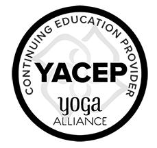 yacep-yoga-alliance-rosa-tagliafierro-ashtanga-yoga-italia-milano.png