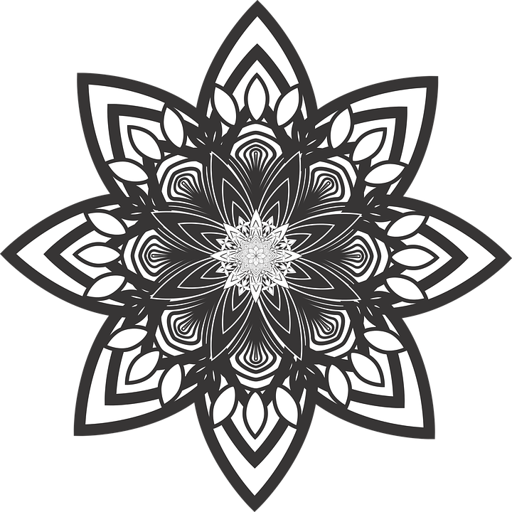 mandala-1757304_960_720.png