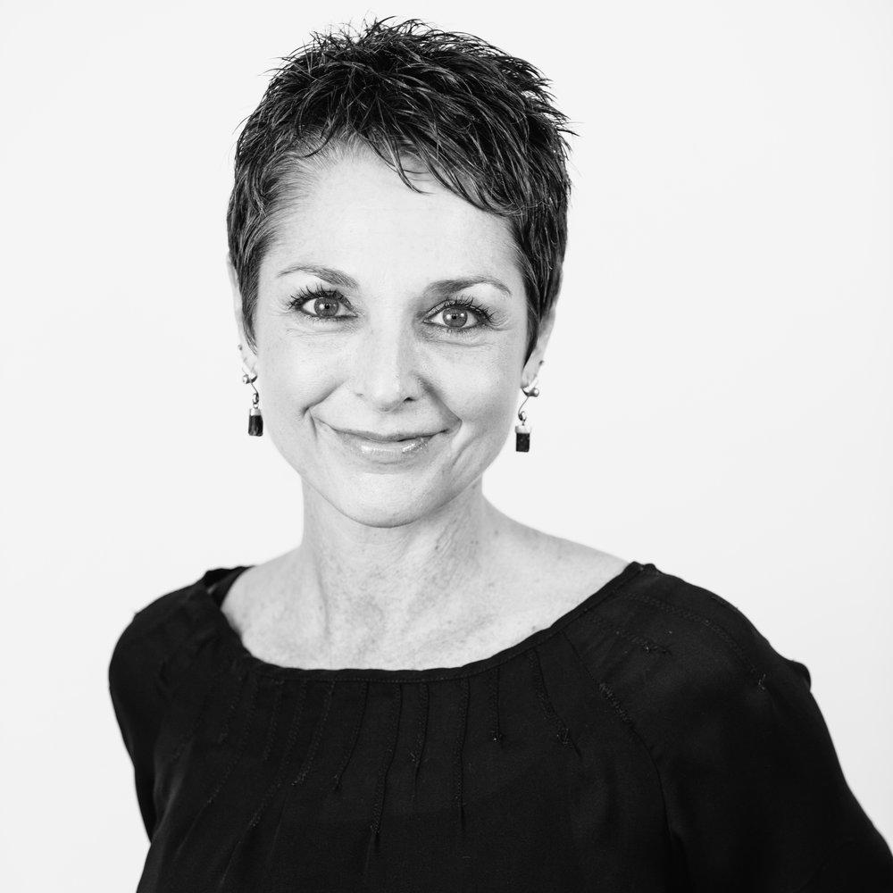 Kristin Singer