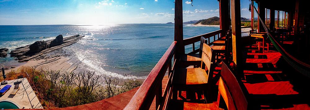 Nicaragua-MagnificRock_03.jpg