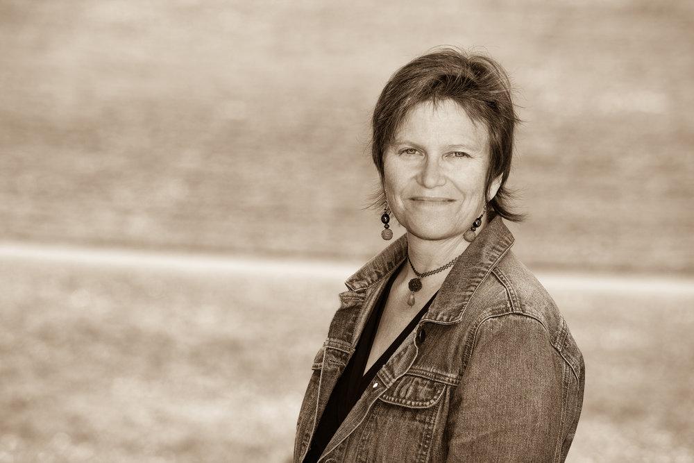 Kathy Gehlken MA RDN CMP.jpg