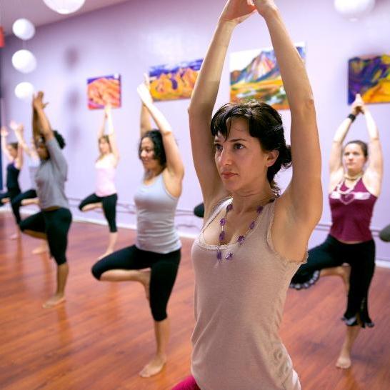 YogaBootcamp.jpg