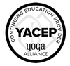 YogaAllianceContinuingEducationProvider.jpg