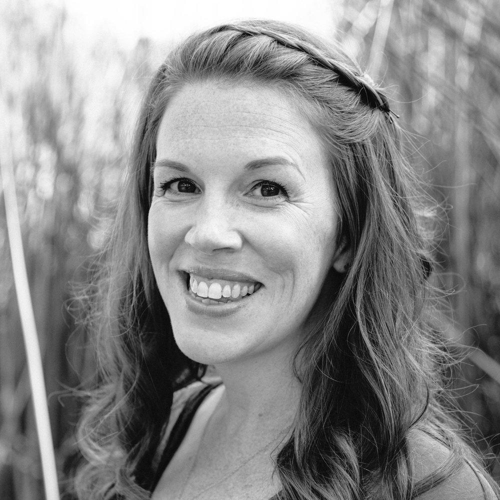 Kathleen Lefstad