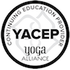yacep-yoga-alliance.png