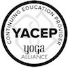 yacep-yoga-alliance.png