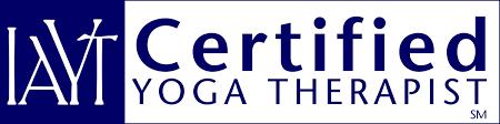 yogatherapy.png