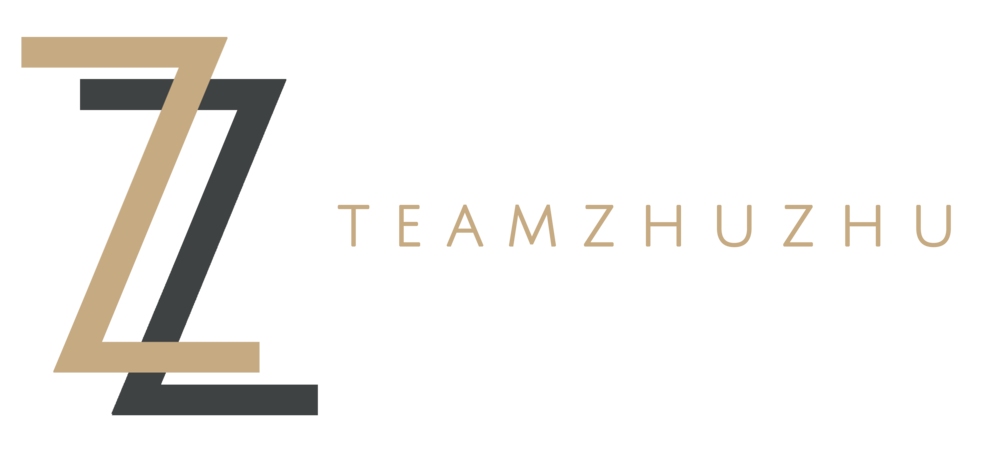 New Team Zhu Zhu Logo 2.png
